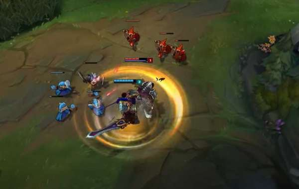 League of Legends Beginner's Guide 2020 - Choose the Right Champion