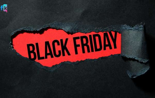 How Service-Based Businesses Can Take Advantage of Black Friday and Holidays