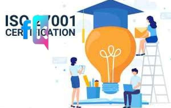 How to apply information security controls in teleworking according to ISO 27001 for Organizations in Kuwait?