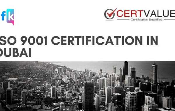 What does ISO 9001 Lead Implementer training look like?