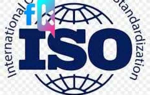 How to manage the design and development of medical devices according to ISO 13485 in Kuwait?