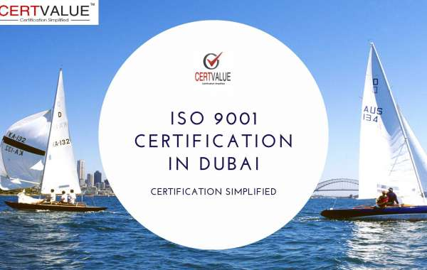 Certifying different legal entities under one certification scope in ISO 9001