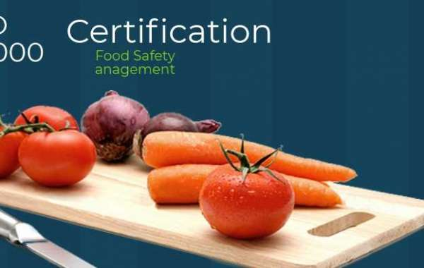 What is ISO 22000 Certification? What are its requirements and benefits?