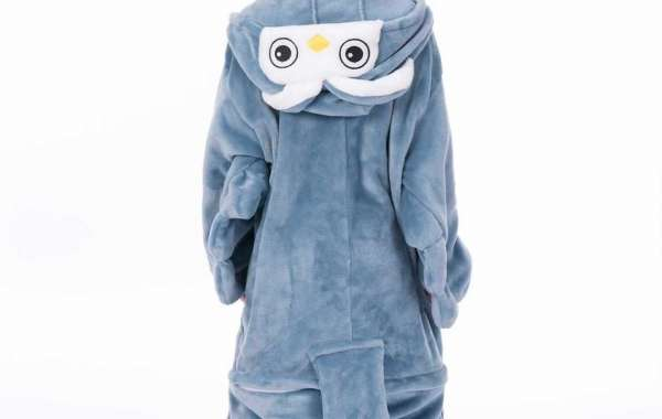 Finding Unisex Onesies For Adults