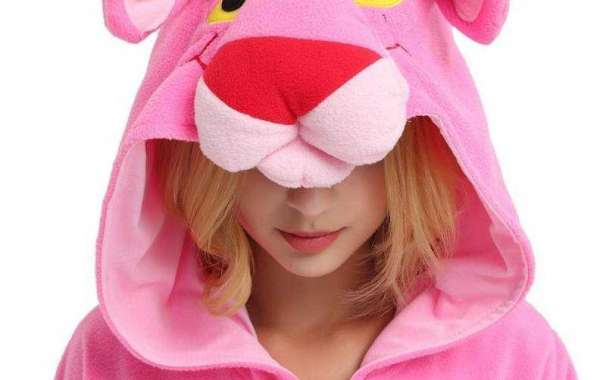 Cute Onesie Halloween Costumes For Everyone