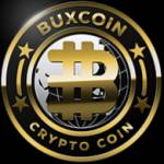 BUX Withdrawal group Profile Picture