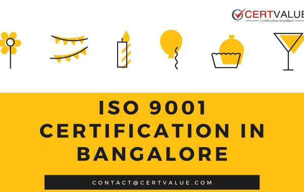 ISO 9001 internal auditor training: Is it for me?