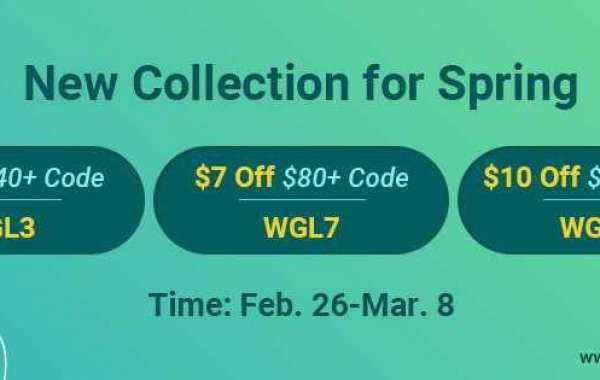 world of warcraft Classic money purchasing with Up to $10 off for Burning Crusade Classic primary stats