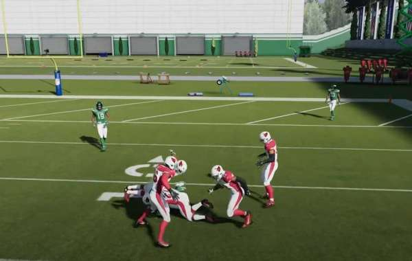 Madden NFL 21 Tips to Earn MUT Coins 2021