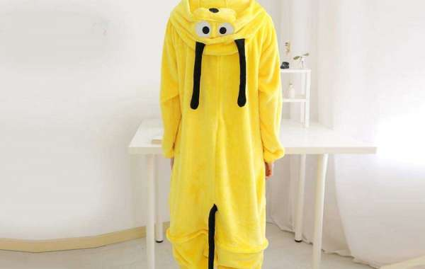 Which Onesies For Men Are Hot?