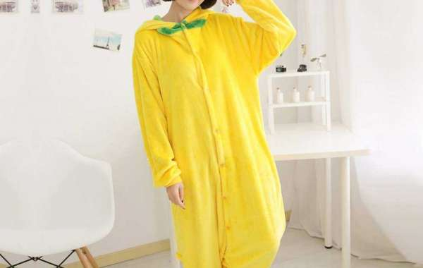 Mens Unisex Onesies For Adults