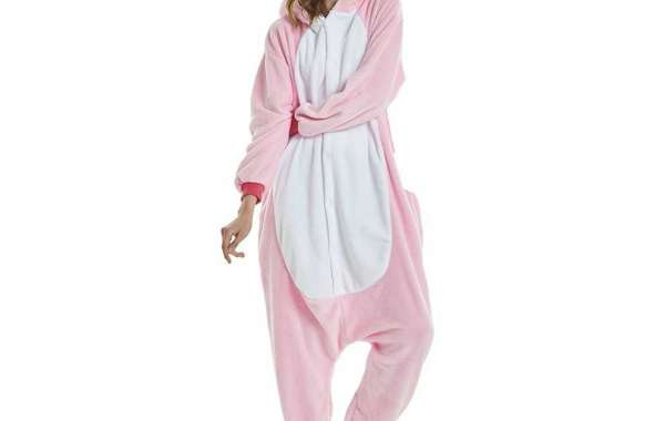 Buying Quality Animal Kigurumi Onesies For This New Year