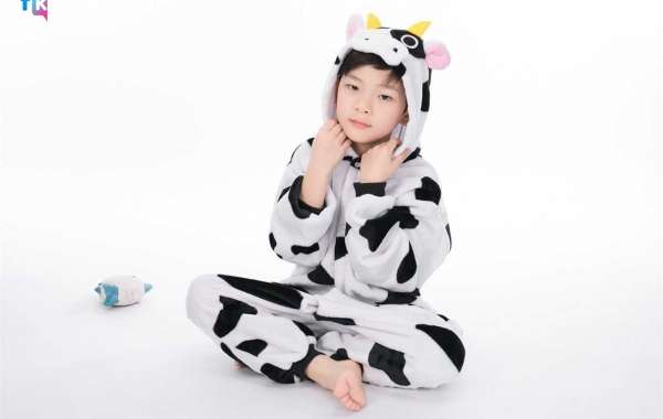 Cute Animal Onesies For Adults - Why Adult Baby Clothes Is Cool Too!