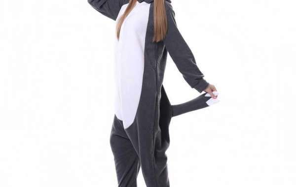 Animal Onesie Pajamas For Adults - A Great Way To Buy Them Online For A Less Expensive Price