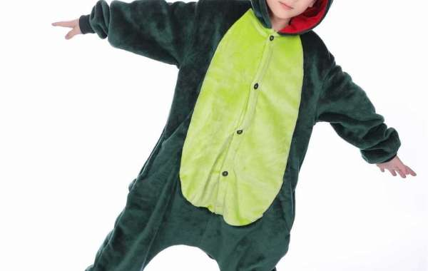 Best Animal Kitty And Iguana Clothes