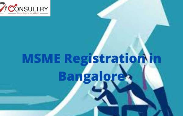 The Perks of Being a Registered MSME in India