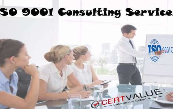 ISO 9001: Requirements for the release of the product or service