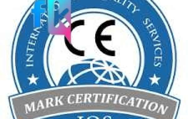 WHAT IS CE MARKING? ADVANTAGES AND DISADVANTAGES OF CE MARK