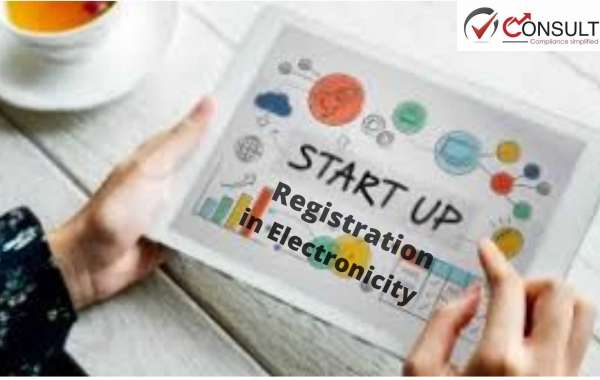 How to Register your Business under Start-up India Government Scheme in Electronic City?