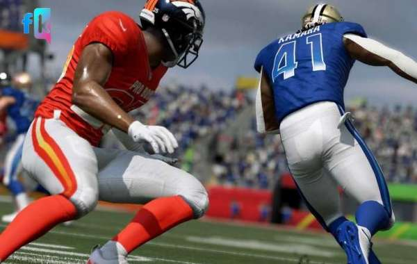 T.J. Hockenson's Madden 22 score makes him too low in the TE ranking