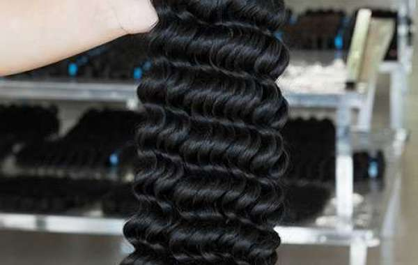 Everything You Need to Know About HonesthairfactoryYou Should Be Aware of Curly Hair