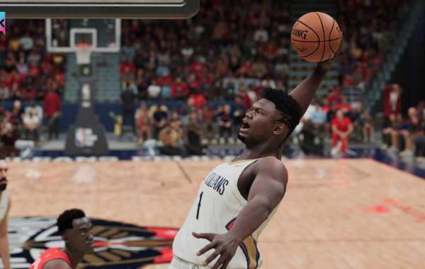 NBA 2K22 cover athlete, date leaked