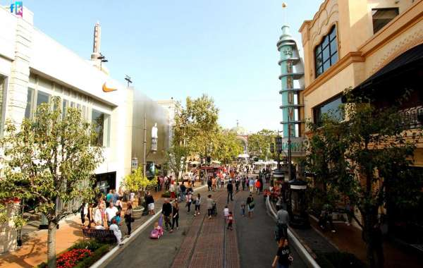 Where to go shopping in the United States? Take advantage of your trip!