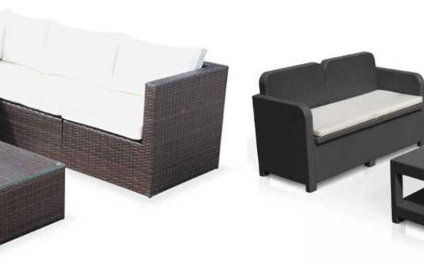 Inshare Tips on Buying Good Quality Rattan Garden Furniture