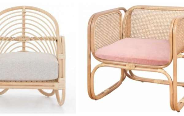 4 Tips: Teak and Rattan, Which Is Better for Your Home