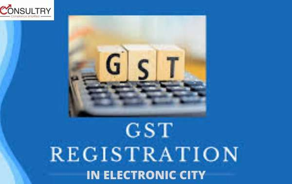 Everything to know about GST Amnesty Scheme Update in Electronic City
