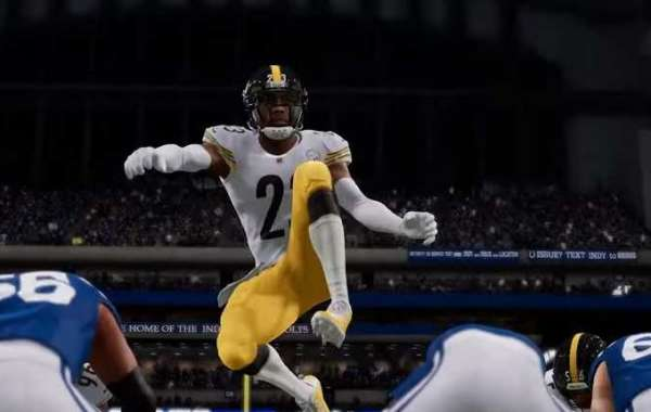 Top Madden NFL 22 Franchise Mode New Features