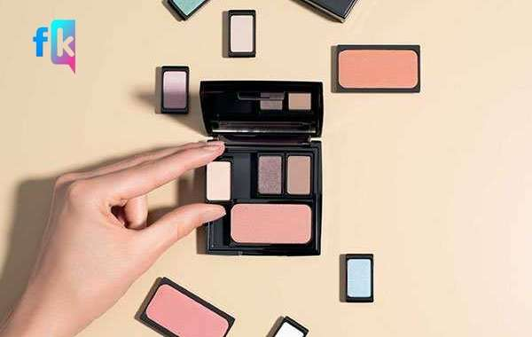 Transform any single pan shadow into a magnetized shadow with this technique