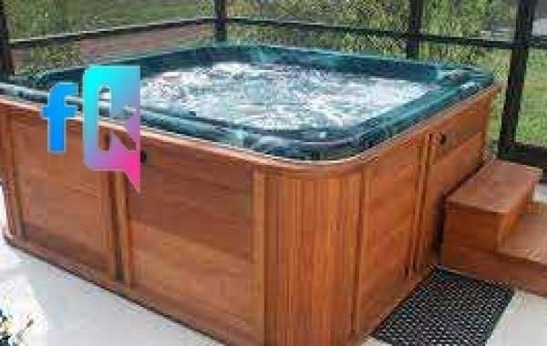 What kind of hot tub should I purchase?