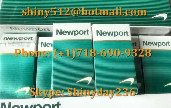 Cheap Carton of Newport 100s for you to green