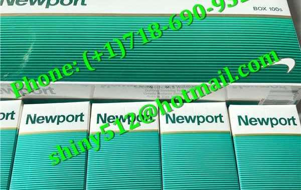 Wholesale Marlboro Cigarettes Online Smoking and sell