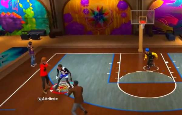 NBA 2K22 Is Now Available For Digital Pre-order