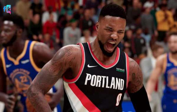 NBA 2K22 MyCareer Mode: Taking into consideration all of the previously rumored additional features