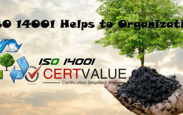 Identification and evaluation of ISO 14001 Certification in Kuwait