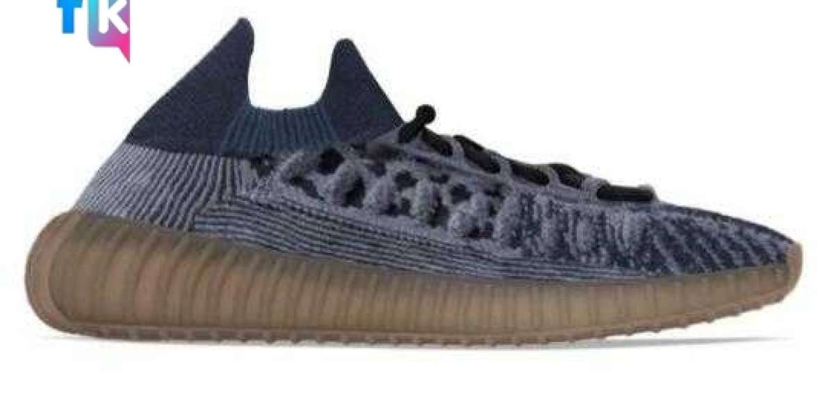 Newest adidas Yeezy Boost 350 V2 CMPCT Will Debut in December
