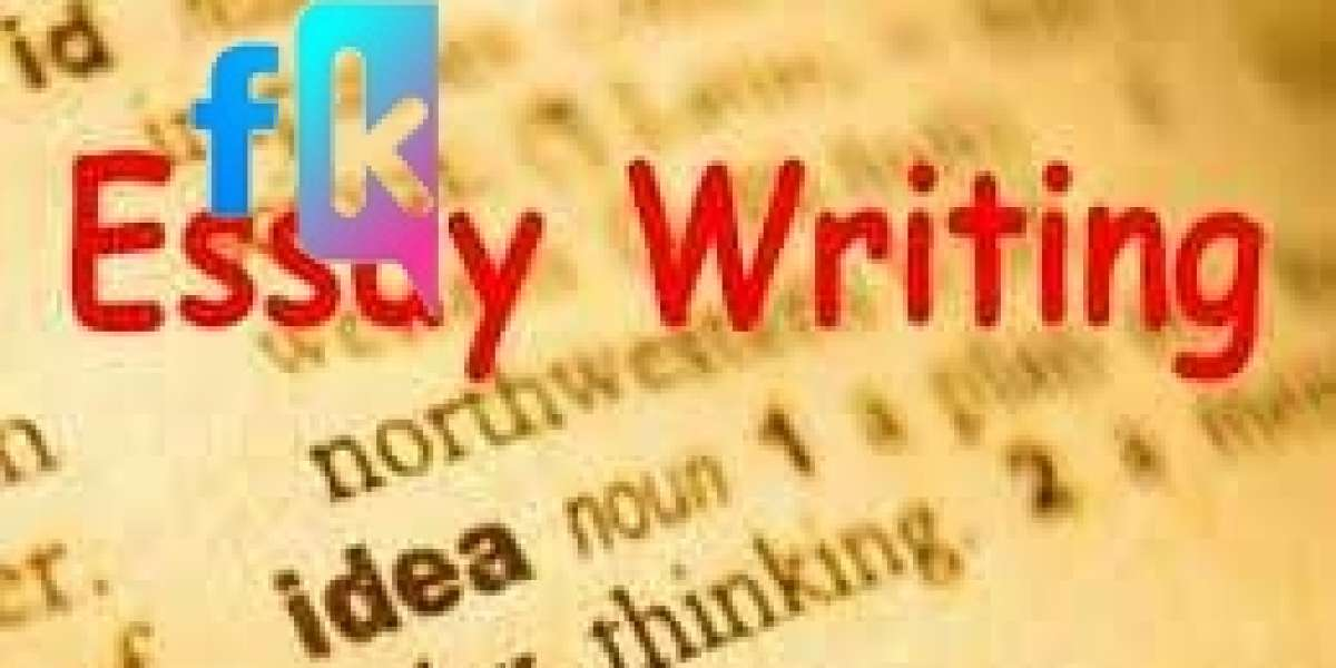 What Are the Fundamental Guidelines for Writing a Good Essay?