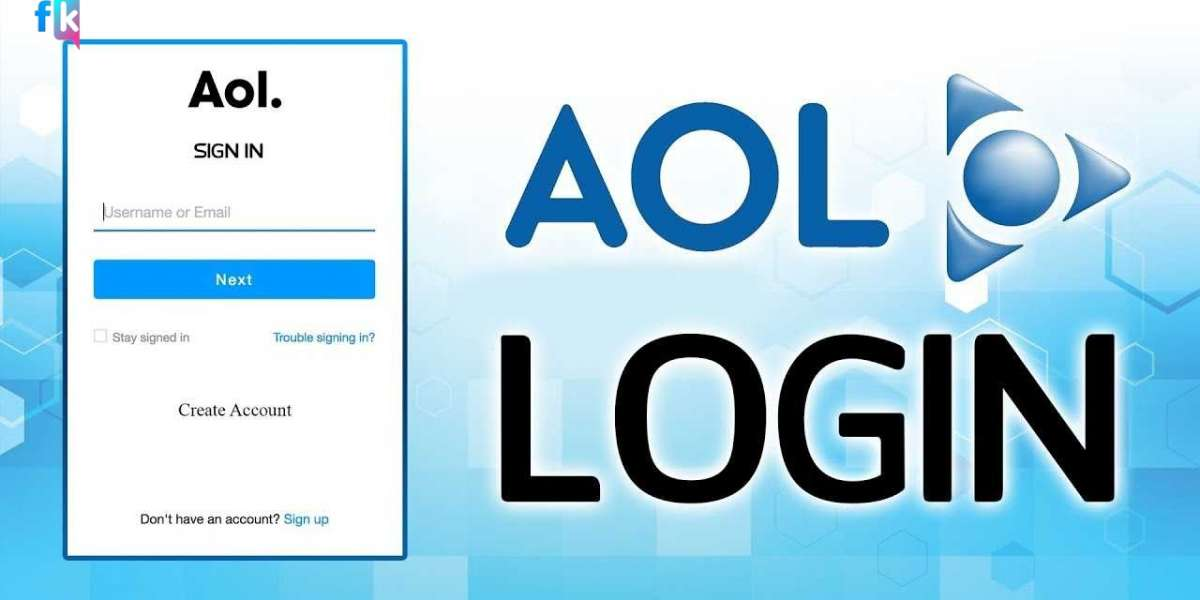 How to fix problems with AOL on Windows 10?
